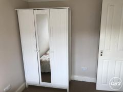 Double Room for Rent in Brighton UK Free Ads