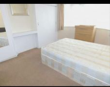 Double room rent in North Harrow UK Free Classified Ads