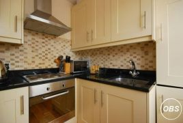 Flat for Rent in Southampton UK Free Classified Ads