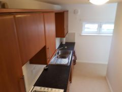 Flat for Sale Mariners View Ardrossan UK Free Classified Ads