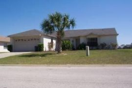 Florida Vacation Rental 5 Minutes from Disney Available at UK Free Classified Ads