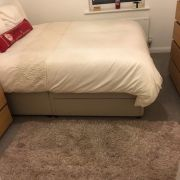 For Rent Double Room available in UK