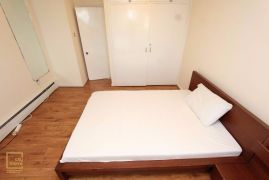For Rent Double Room in UK22990219
