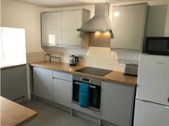 Fully refurbished high specification for Rent in the UK
