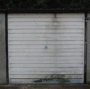 Garage for Sale at UK Free Classified Ads