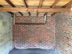 Garage To Let at UK Free Classified Ads