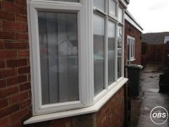 HMO HOUSE 6 Long Term Tenants REDUCED UK Free Classified Ads