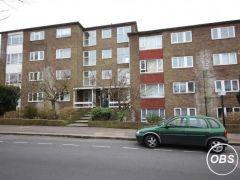 Large studio apartment in Brighton UK Free Ads