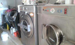 Laundry for Sale Spain Costa Del Sol Benalmadena UK Free Classified Ads
