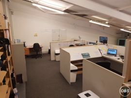 Office Space to Rent Fully Furnished Available at UK Free Classified Ads