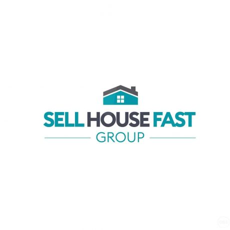 Property Auction London  Sell House Fast Group