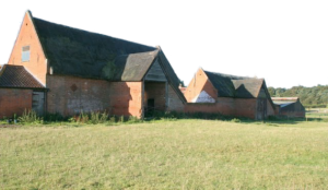 Range of Brick Built Farm Buildings for Sale at UK Free Classified Ads