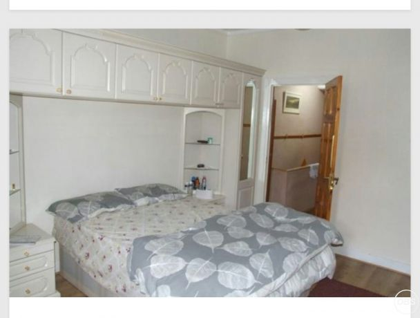 Rooms to Rent in Manor Park  East Ham E12 Area