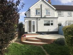 Saltdean 2 Bed House Available for Rent at UK Free Classified Ads