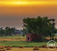Sell Properties Plot Land Houses in Punjab from Abroad  Punjab NRI Property