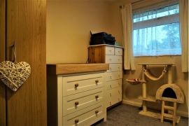 Semi Detached House 3 Bedrooms Crawley UK Free Classified Ads