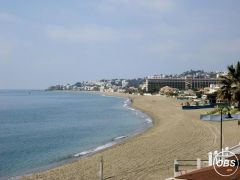 Share in Spanish House on Costa Del Sol for Sale at UK Free Ads