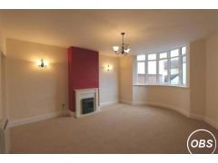 Two Ground floor 2 bed apartments to let Available