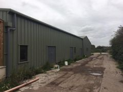 Warehouse Industrial Unit Storage Space to Rent Approx 1000 sq ft Keynsham UK Free Classified Ads