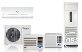 07801295368 Talbot Road 24Hour Clima Roof Top AirConditioning Fitting
