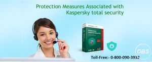 Kaspersky Customer Service Number UK 08000903932