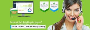 Quickbook Support Number UK 08000465077 Quickbook Help Number UK