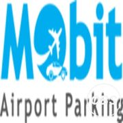 Stressfree Weekend Travelling with Airport Parking Gatwick