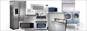 07801295368 Commercial electrical appliance Experts In The Loning Westcroft Close