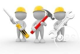 07801295368 commercial electrical contractors In Holly MewsRedcliffe Road