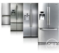 07801295368 Commercial Home Fridge Engineer In Hartfield Wealden