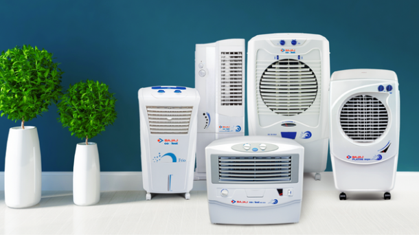 07801295368 Commercial Portable Air Conditioner Repair In  Oxfordshire Cambridgeshire