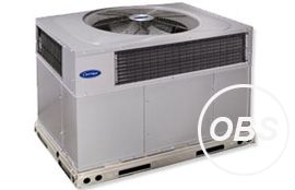 07801295368 Commercial Roof Top AirConditioning Repair  In Canary Wharf