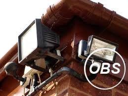 07801295368 Commercial Security lighting Contractor In Bevan Road Carson Road