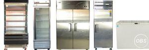 07801295368 Domestic Display Refrigeration Repairs In Trumpers Way Allingham Close