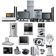 07801295368 Domestic Electrical appliance maintenance In Heron Road Kilmorey Gardens