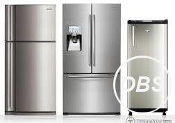 07801295368 Emergency fridge breakdown In Swallowfield Theale