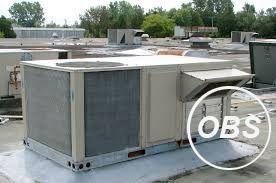 07801295368 Emergency Roof Top AirConditioning Repair In Hayes Chislehurst