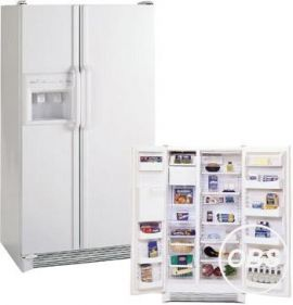 07801295368 Industrial Refrigeration System Maintenance  In Bute Gardens