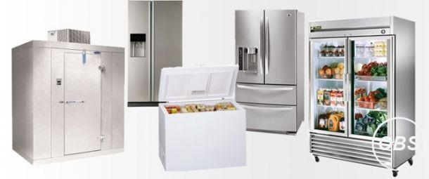 07801295368 Industrial whirlpool refrigerator Breakdown In Friston StreetTalina Centre