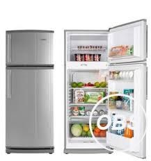 07801295368 Norcold Refrigerator Repairs In Highview Road