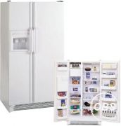 07801295368  Office Refrigerator Installer In EalingGuildford
