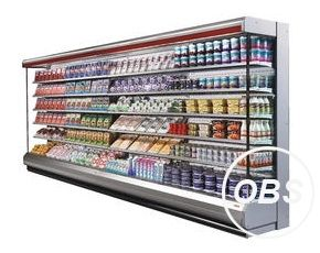 07801295368 Shadwell 24Hours Display Refrigeration Repairs Mile End
