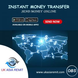 100 Best Services in UK Send Money worldwide to your friends and family with uk asia remit