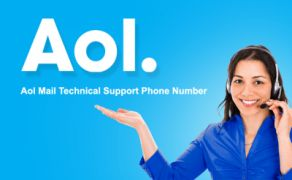 18885973962 Aol Support Phone Number