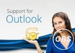 18885973962 Outlook Support Phone Number