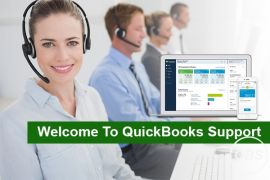18885973962 Quickbooks Tech Support Number