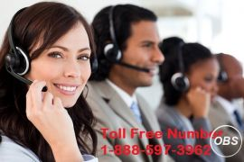18885973962 Router Support Phone Number
