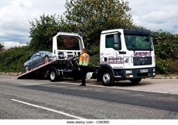 247 CAR VAN RECOVERY TOW TRUCK BREAKDOWN ROADSIDE RECOVERY VEHICLE TRANSPORT JUMP START SCRAP CAR