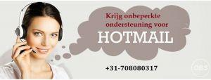 Account Microsoft Herstellen Neem eenvoudig contact op met Hotmail Nederland