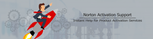 Activate Norton Antivirus  Norton Activation Support
